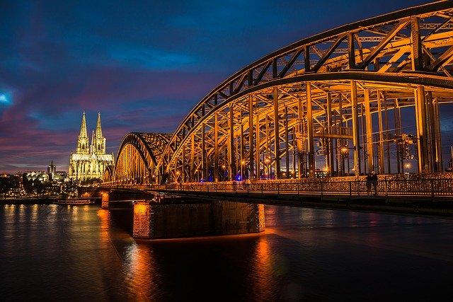 Köln sind bald online casino erlaubt